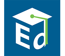 logo: Department of Education