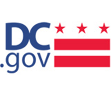 logo: District of Columbia