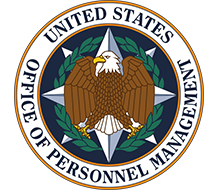 logo: Office of Personnel Managment