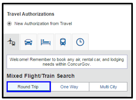 how to book multi city flights and hotels
